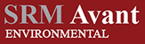 SRM Avant, Inc. | Pennsylvania DEP Certified Water, Soil, and Air Testing